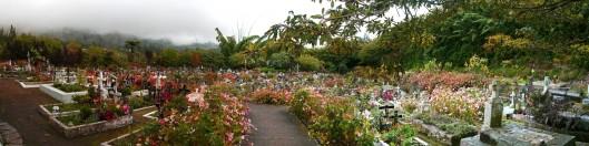 CementiriHell-Bourg-satur